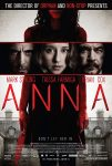 Anna (2013) full free online with english subtitles
