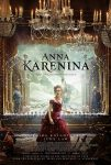 Anna Karenina (2012) full free online with english subtitles