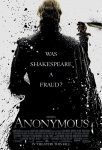 Anonymous (2011) English Subtitles