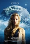 Another Earth (2011) online free full with english subtitles