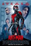 Ant-Man (2015) full online free with english subtitles