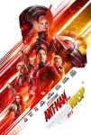 Ant-Man and the Wasp (2018) free full online with english subtitles