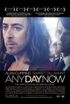 Any Day Now (2012) english subtitles