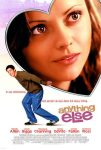 Anything Else (2003) online free with english subtitles