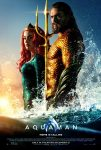 Aquaman (2018) english subtitles
