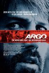 Argo (2012) full movie free online with english subtitles