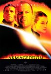 Armageddon (1998) online free full with english subtitles