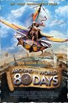 Around the World in 80 Days (2004) free online full with english subtitles