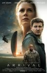 Arrival (2016) full free online with English Subtitles