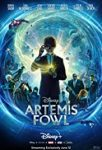 Artemis Fowl (2020) english subtitles
