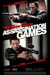 Assassination Games (2011) online free full with english subtitles