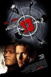 Assault on Precinct 13 (2005) full online free with english subtitles