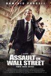Assault on Wall Street (2013) full online free with english subtitles