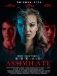 Assimilate (2019) online full free with english subtitles