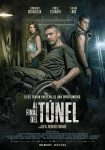 At the End of the Tunnel (2016) full free online with english subtitles