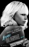 Atomic Blonde (2017) online free full with english subtitles