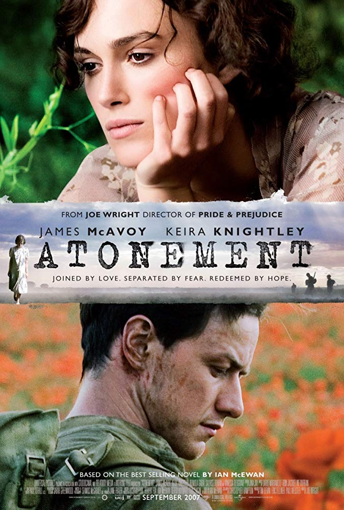 watch atonement online free with english subtitles