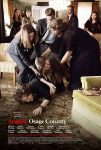 August: Osage County (2013) free online full with english subtitles
