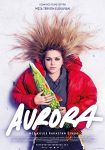 Aurora (2019) free full online with english subtitles