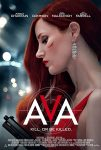 Ava (2020) online free full with english subtitles
