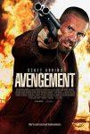Avengement (2019) watch free full online english subtitles