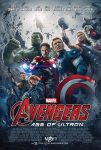 Avengers Age of Ultron (2015) free full online with english subtitles