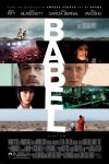 Babel (2006) free full online with english subtitles