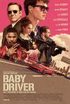 Baby Driver 2017 full movie online English Subtitles