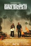 Bad Boys 2 (2003) full free Online With English Subtitles