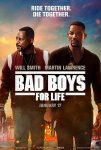 Bad Boys for Life (2020) online free english subtitles