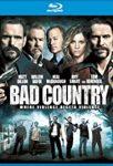 Bad Country (2014) english subtitles