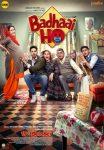 Badhaai Ho (2018) full free online with english subtitles
