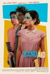 Band Aid (2017) full movie free online with english subtitles