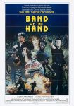 Band of the Hand (1986) full online free with english subtitles