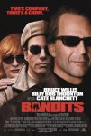 Bandits (2001) full movie free online with english subtitles