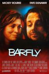 Barfly (1987) with english subtitles