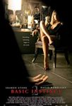 Basic Instinct 2 (2006) english subtitles