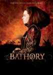 Bathory: Countess of Blood (2008) full free online with english subtitles