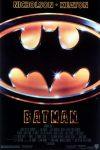 Batman (1989) full free online with english subtitles