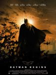 Batman Begins 2005 full movie online english subtitles