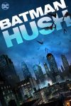 Batman: Hush (2019) full free online with english subtitles
