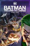 Batman: The Long Halloween Part One (2021)