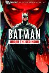 Batman: Under the Red Hood (2010) full online free with english subtitles