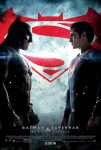 Batman v Superman: Dawn of Justice (2016) full online free with english subtitles