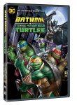 Batman vs. Teenage Mutant Ninja Turtles (2019) free movie online full english subtitles
