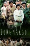 Battle Ground 625 (Welcome to Dongmakgol) (2005)