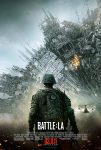Battle Los Angeles (2011) online full free with english subtitles