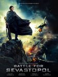 Battle for Sevastopol (2015) full free online with english subtitles