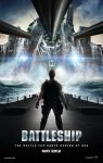 Battleship 2012 full movie free online English Subtitles