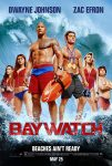 Baywatch (2017) online free full with english subtitles